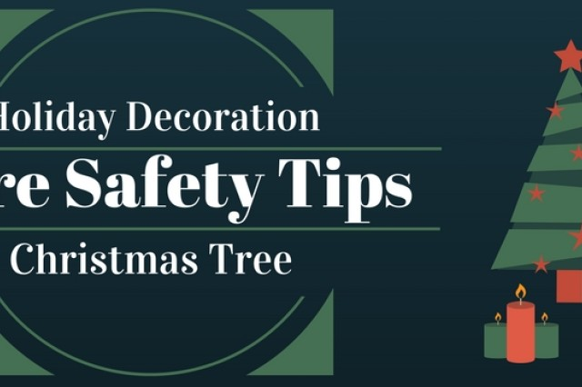 1 1 show caption hide caption photo credit courtesy graphic view original - Christmas Decorating Safety Tips