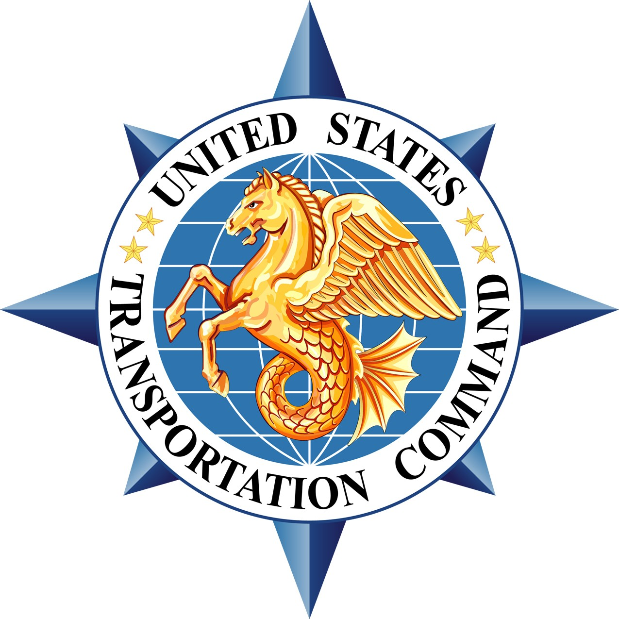 Ustranscom Completes Transportation Management System