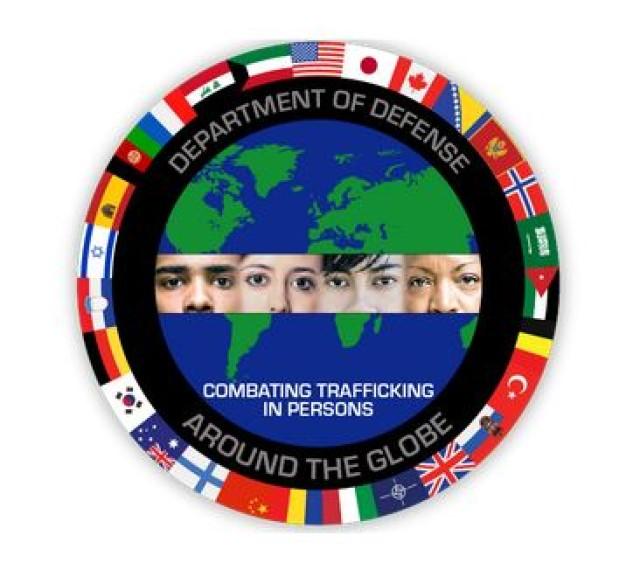 SOCOM HEROs combat human trafficking