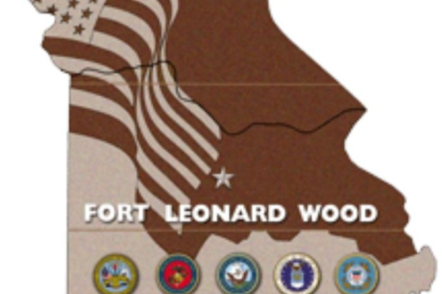"Fort Leonard Wood's Public Affairs Office has teamed up with a talented group of volunteers to bring new and exciting products to those wishing to learn more about the installation, the area, and even military life in general. A blog titled, ""Show Me Fort Leonard Wood: Your one-stop guide to everything Fort Leonard Wood,"" is the first product unveiled and has recently been released on Wordpress."