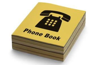 593rd ESC Contact Information