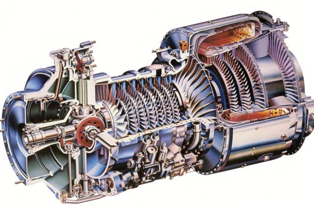According to its website, Honeywell has produced more than 6,000 T55 engines, to date, logging some 12 million hours of operation on the Boeing CH-47 Chinook and MH-47 helicopters. The T55 fleet has accumulated more than seven million hours of operation around the globe, powering helicopters in military operations since the 1960s. The Honeywell T55 engines power the US Army's Chinook Helicopters and are in use by the U.K. Royal Air Force (RAF), the Royal Netherlands Air Force, and other fleets worldwide.