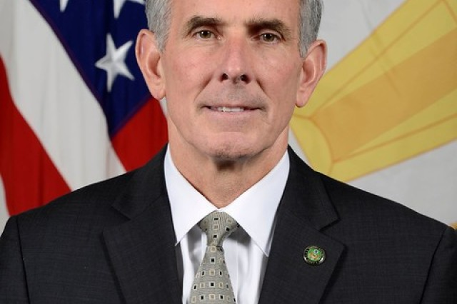 Mr. David J. Leach,  Deputy Assistant Secretary of the Army (Project Planning and Review), Office of the Assistant Secretary of the Army (Civil Works)