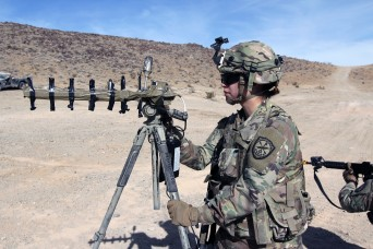 Army developing expeditionary cyber-electromagnetic teams to support tactical commanders