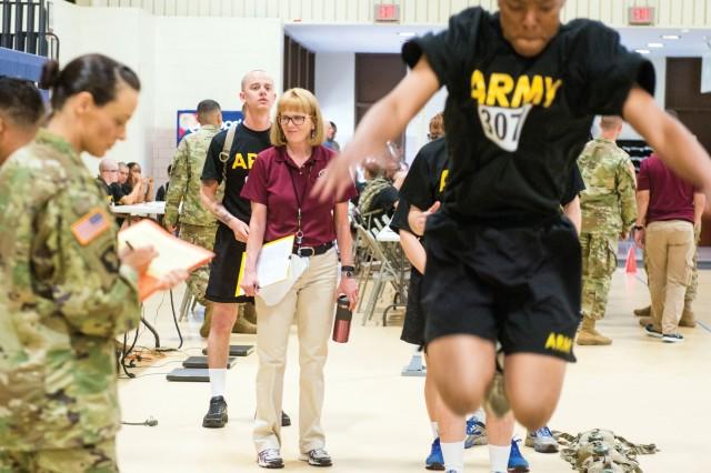 Photo courtesy of USAMRMC