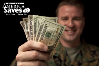 Improving financial stability strengthens Army readiness