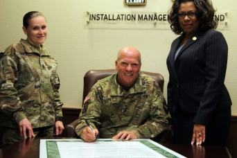 Bank on it: Military Saves Week encourages saving over spending