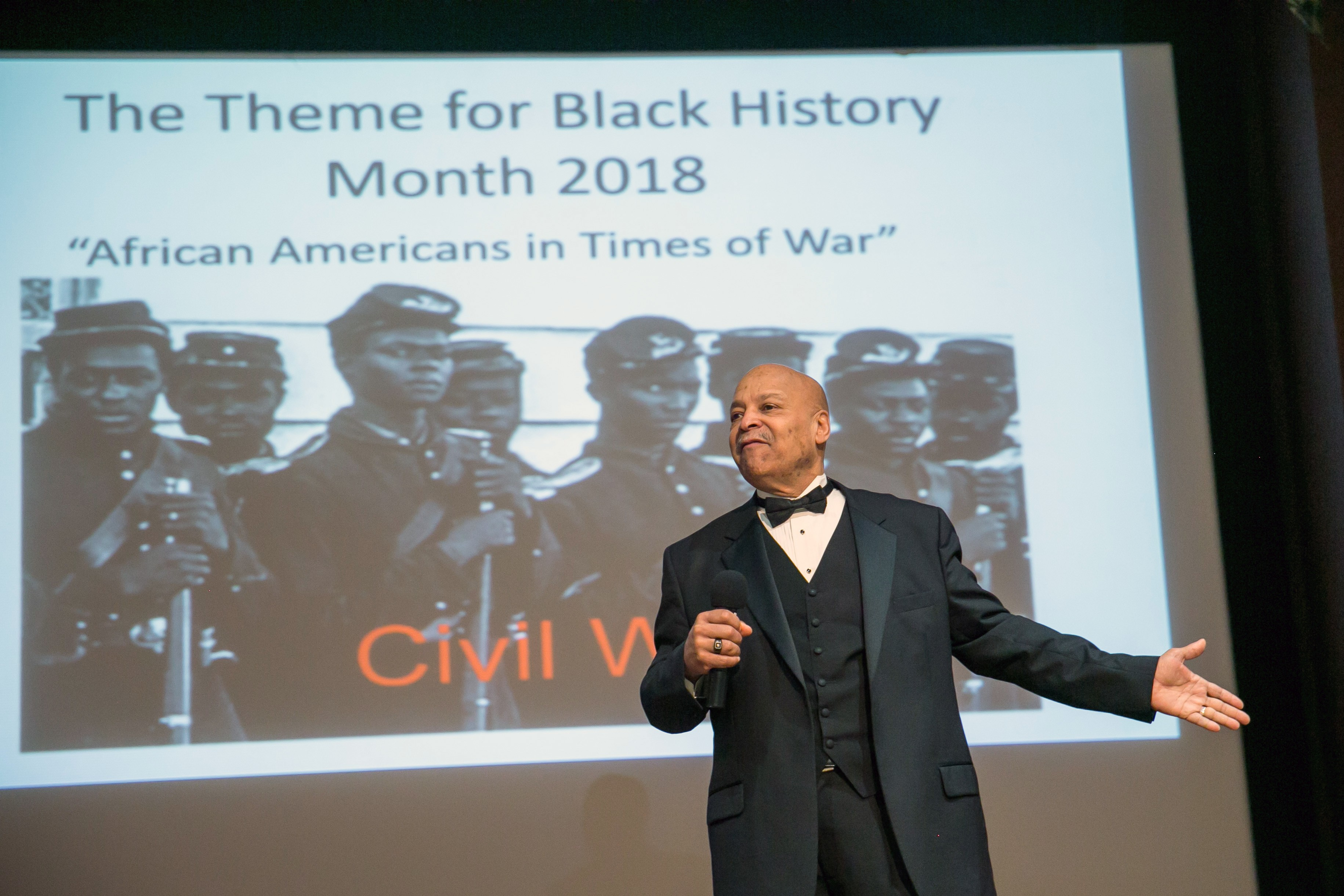black history month essay contests Eastman's black history month oratorical contest provides local high school   students with an opportunity to improve their writing, communication, public.