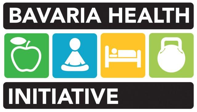 Bavaria Health Initiative: 'Owning my own readiness' the new attitude at USAG Bavaria