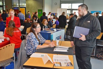 Employment Readiness Program provides free job search assistance