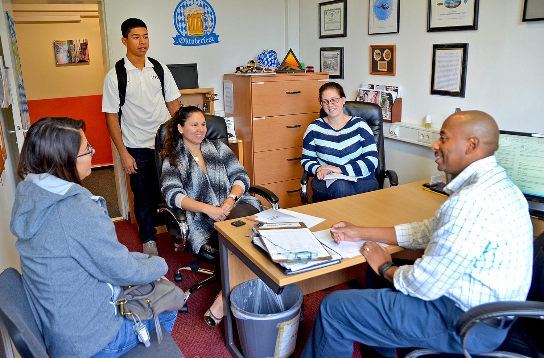 employment readiness program provides free job search
