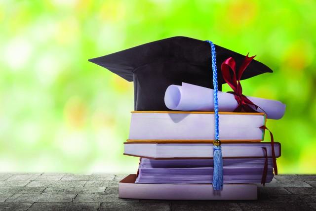 Spotlight on Education: Understanding educational accreditation levels