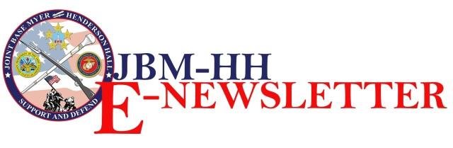 e-newsletter logo