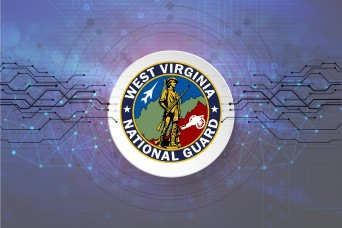 West Virginia National Guard diversifies labor force with cyber initiatives