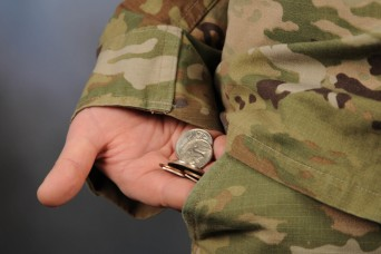 The three biggest mistakes service members are making with their money