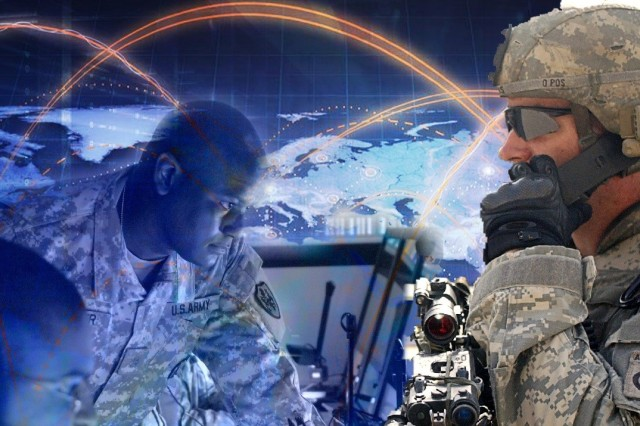Streamlining modernization of the Army's home station mission command centers requires close coordination among stakeholders, from home station to the battlefield.