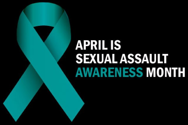 Sexual Assault Awareness and Prevention Month to be observed at the Detroit Arsenal.