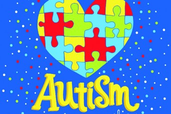 Autism: fastest-growing developmental disability