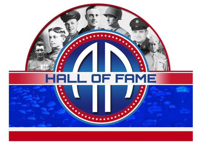 82nd announces inaugural inductees to Army's first division-level hall of fame