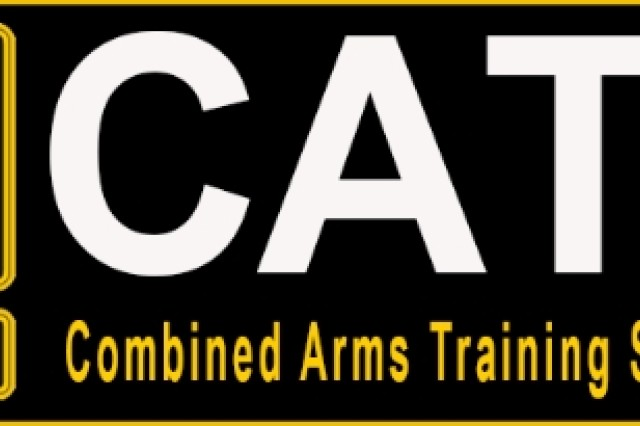CATS: Building a Unit Training Plan | Article | The United States Army