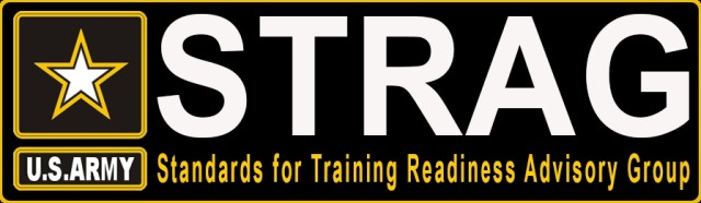 Standards for Training Readiness Advisory Group