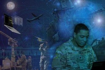 Army harnessing power of artificial intel to build smarter robots