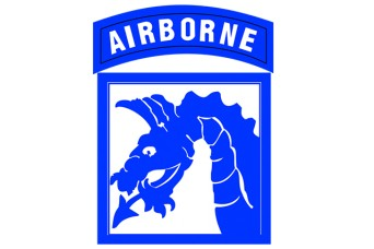 Department of the Army announces upcoming XVIII Airborne Corps Headquarters deployment