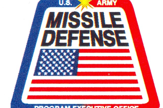 Program Executive Office for Global Protection Against Limited Strikes officially becomes the PEO Missile Defense on May 24.