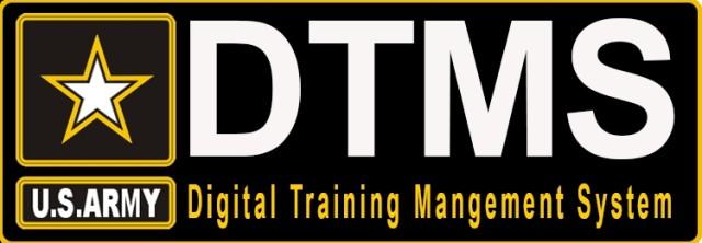 Digital Training Management System