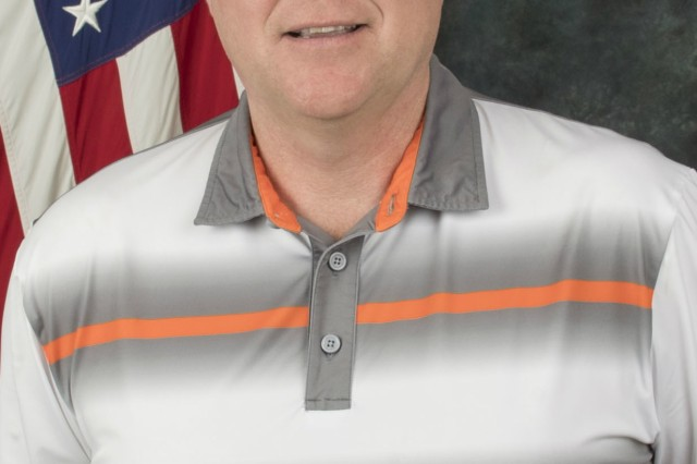 Roy, E. Salyer is the Human Resources Program Manager for the U.S. Army Operational Test Command at West Fort Hood, Texas.