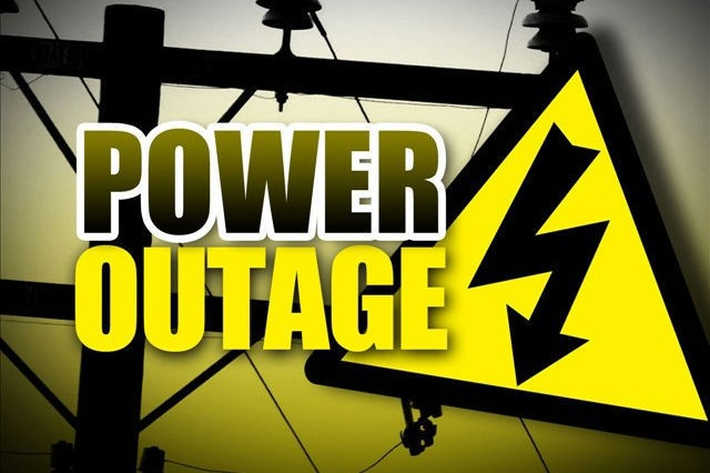 The Vicenza Military Community will be affected by power outages in June and July to allow the Directorate of Public Works to perform maintenance of electrical sub stations.
