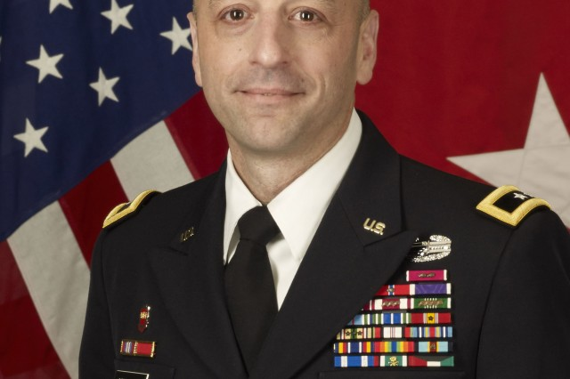 The U.S. Army Corps of Engineers announced today that Maj. Gen. Scott A. Spellmon has assumed his new duties as the Deputy Commanding General for Civil and Emergency Operations at its headquarters in Washington, D.C.