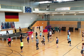 Bavaria Health Initiative: What's my next step?