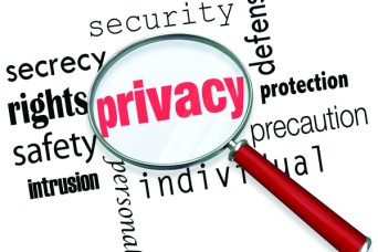 Parent & Child: Read those online privacy policies