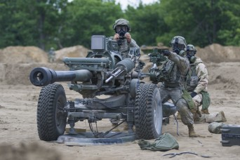First combat training capability enhances associated units pilot, joint relationships
