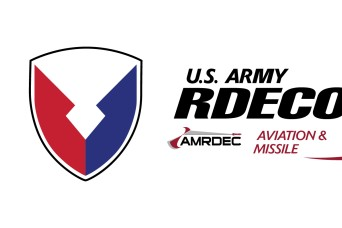 Army accepting proposals for conceptual design of next generation UAS
