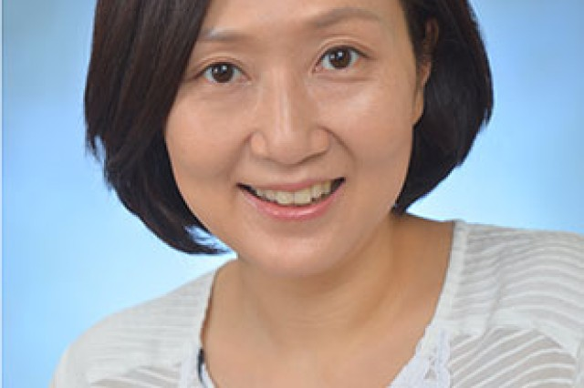 Dr. Jin-Hee Cho is the project lead for multi-genre networks with the U.S. Army Research Laboratory's Network Science Division.