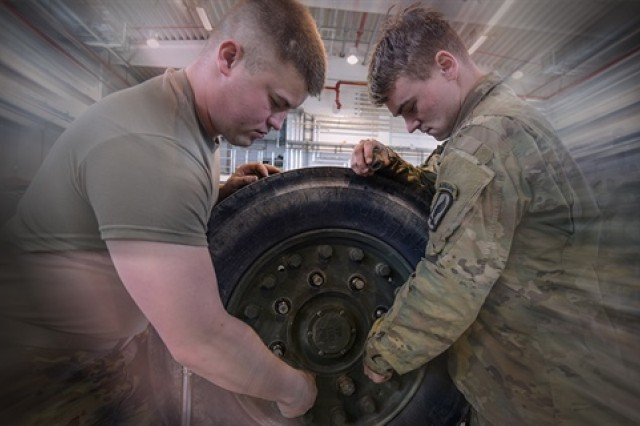 The overall effectiveness of a safety program is measurable through leadership engagement, personal involvement and supervision. Leaders must insist on adherence of established safety rules and standards while continually evaluating their mission for innovative preventive measures that will enhance the unit's safety program.