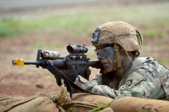 Changes coming to standardize Expert Infantryman Badge tasks, requirements