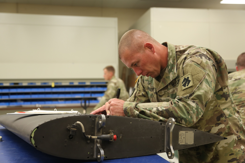 1st Guards Composite Aviation Division