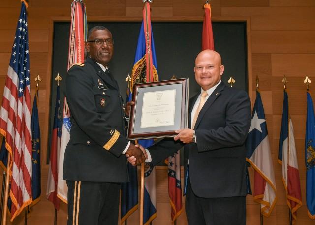 Manning_SES_Ceremony_Plaque