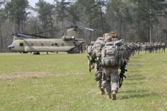 American Soldiers, partners enriched by 10th Mountain OIR rotation