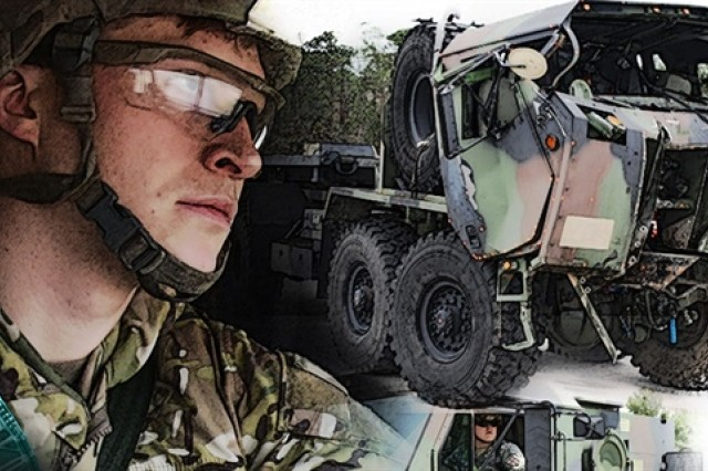 The Army relies on convoy movements to accomplish its missions in both training and combat. While on-duty vehicle fatalities have declined in over the past decade, leaders and Soldiers must remain vigilant regarding safe driving. Driver's training, leader engagement and individual responsibility all help keep complacency at bay and ensure Soldiers carry out their vehicle missions to standard.