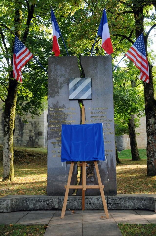 Honoring Medal of Honor recipient Robert D. Maxwell