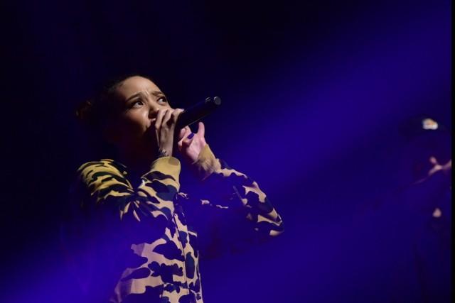 Concert celebrates 2ID base tenure, never-ending friendship