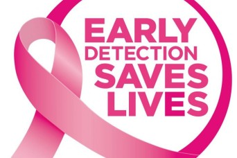 Breast cancer concerns and FAQs