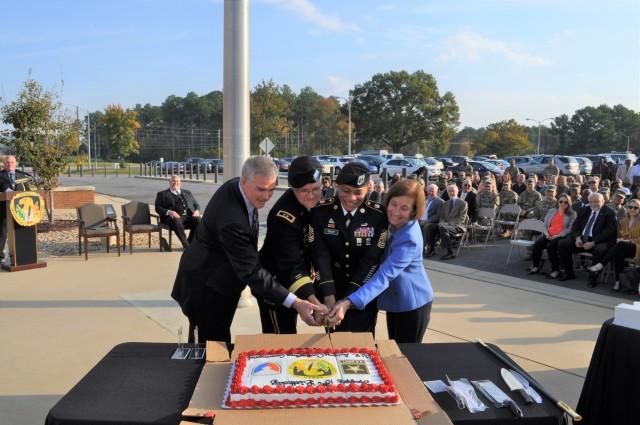 ACC celebrates 10 years of enabling readiness, modernization