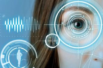 DFBA Team Members Win 2018 Women in Biometrics Award