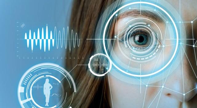 Women in Biometrics