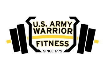 Fitness warriors wanted: Army establishing competitive team